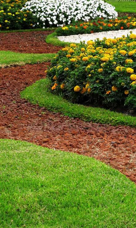 Losey's Lawn & Landscape, Inc. Landscape Architecture